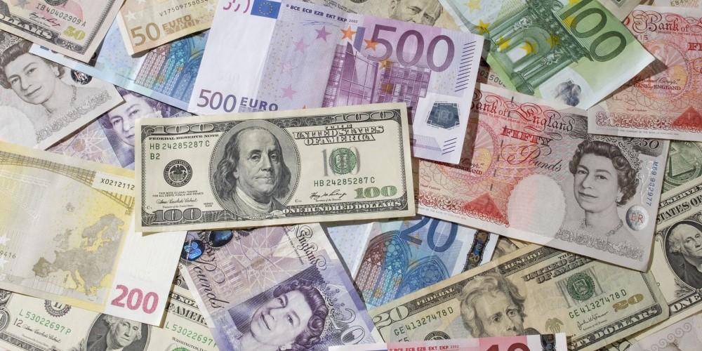马来西亚外汇投资指南