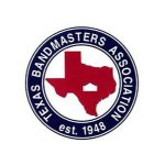 Texas Bandmasters Association