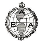 American Bandmasters Association