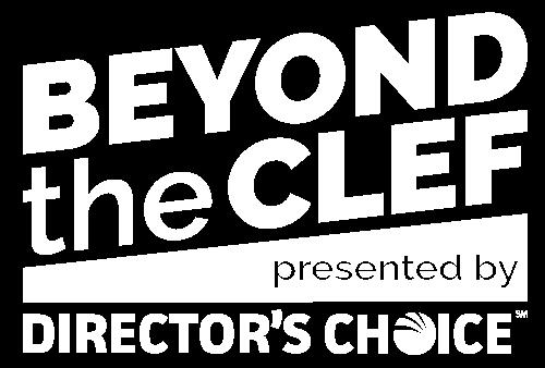 Cleff Logo
