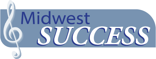 Midwest Success-A Director's Choice Professional Development Tour