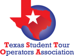 Texas Student Tour Operators Association