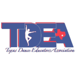 Texas Dance Educators Association