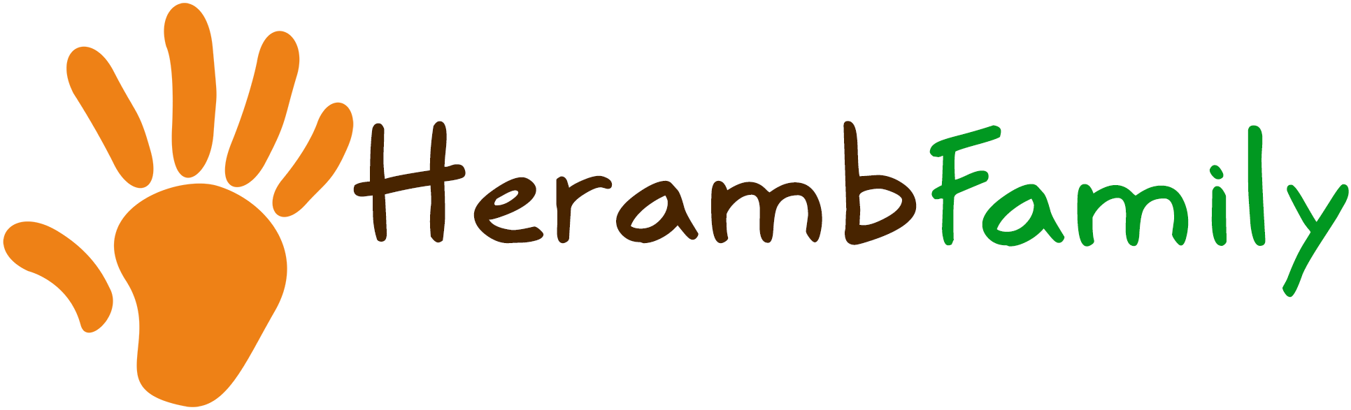 Heramb Family Website