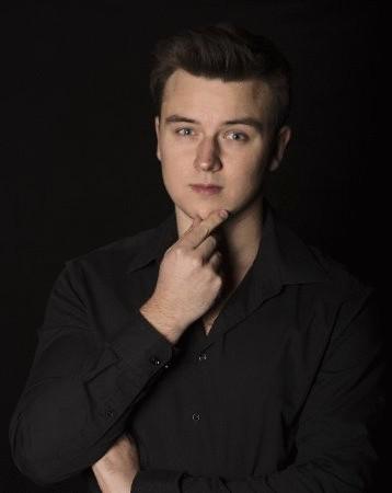 Robert Sreberski's Profile Image