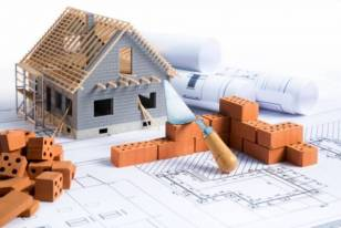 Construction Administration: What to Expect From Your Design Team