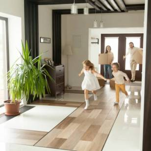 What You Need to Know Before You Remodel Your Home