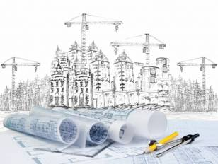 What Can Civil Engineers Do For Your Construction Project?