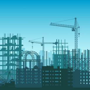 Setting Expectations for the Construction Process and Cost