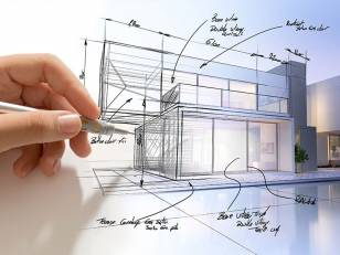 How Efficient Architectural and Structural Designs Can Reduce Your Project's Budget