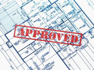 How Construction Administration Can Improve Your Project's Efficiency