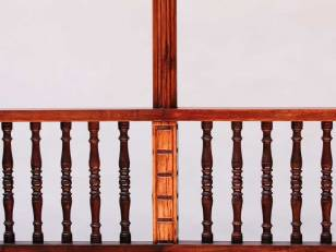 The Balcony Bill - What You Need to Know About SB-721 and the Mandatory Inspections