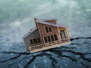 Earthquake Safety Tips Before, During, and After