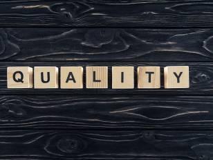 Quality Assurance at Design Everest