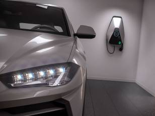 Know About Installing Electric Vehicle Chargers in Your Home