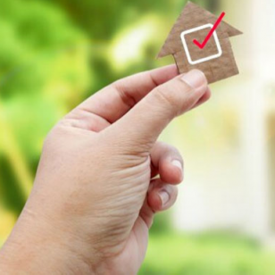 Does your home comply with the California standards of building code? Find out the most common mistakes made during planning and construction