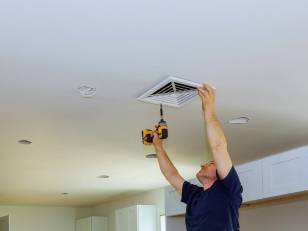 Things to know before Installing Or Upgrading an HVAC System