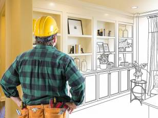 Contractor Selection Guide: How to Find the Best Builder for Your Project