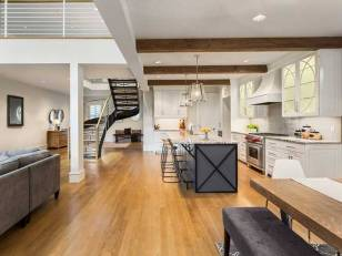 Things to Keep in Mind Before Removing Walls or Load Bearing Wall