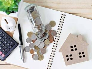 How Do I Determine My Construction Budget and Do I Need Financing?