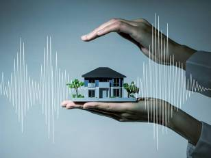 How Seismic Retrofits Helped Minimize the Damage of the Ridgecrest Earthquakes