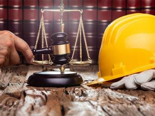 Legal Issues Unique to the Design-Build Project Delivery Process