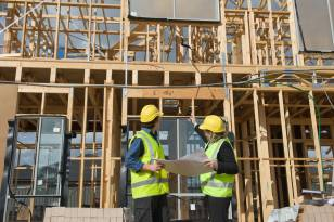 How Engineers Keep Buildings Standing