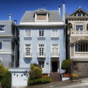 Adding Resale Value: Renovation Or Home Addition?