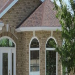 Renovating & Reconstructing Load Bearing Walls & Roof Trusses