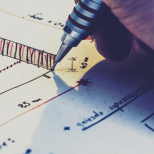 Architects, Structural Engineers, & Contractors - What's the Difference?