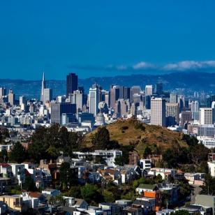 San Francisco's Housing Shortage & The New Executive Directive