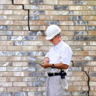 4 Warning Signs that Your Building Needs Structural Maintenance