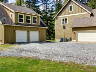 Accessory Dwelling Units — How to Convert Your Garage Into a 2nd Income Source