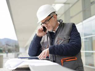 Why Do You Need a Residential Engineer?