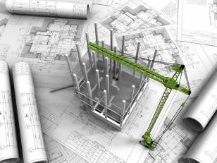 Why Quality Structural Drawings Are Important For Your Project