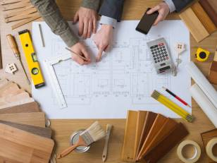 What is Value Engineering and How Can It Help Your Project?