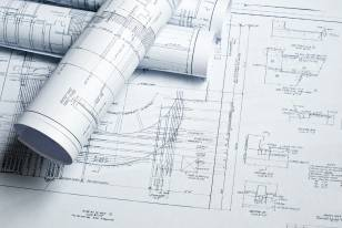 Architects: Here's How Revit, Rhino, and SketchUp Stack Up