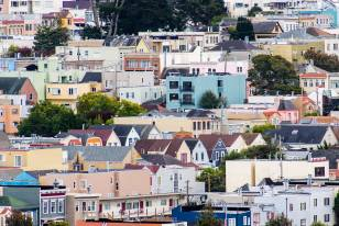 A Developer's Guide to the Density Bonus Law for Multi-Family Projects