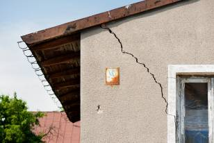 What Can Be Done About A Home Built On A Weak Foundation?