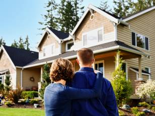 10 Hidden Costs of New Homes That Surprise Homeowners