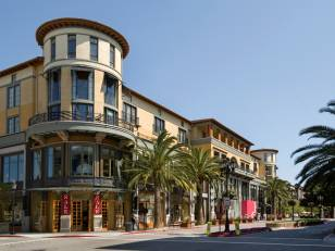 What is a Mixed-use Building and What are its Benefits?