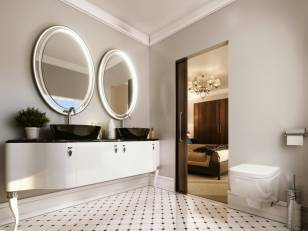 What are 10 Important Things to Consider before the Bathroom Remodel
