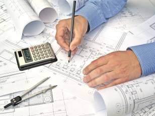 Why Structural Calculations are Important in Design
