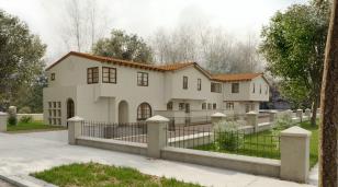 June Newsletter - Multifamily Buildings