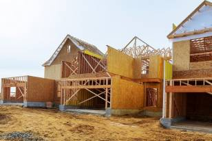 June Newsletter - Construction Administration