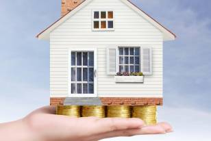 Factors that Influence the Value of Real Estate