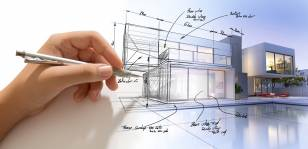 What is the Role of an Architect in Building a House?