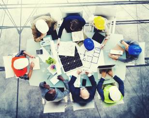 One-Stop-Shop vs. Individual Architects and Engineers for Your New Home