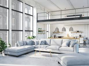 My Client Wants Floor-to-Ceiling Windows. What are the Structural Implications?