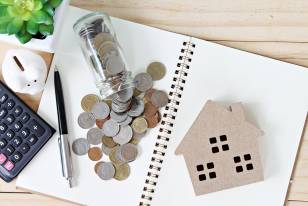 Are Home Improvements Tax Deductible?